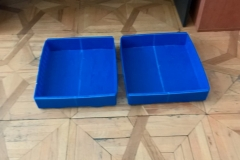trays_after_washing