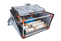 Inkubator do jaj Broody Micro Battery