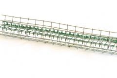 liner-q28-2_ ορτύκια