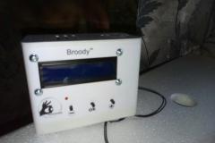 egg_incubator_broody_br-box_02