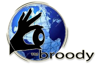 Where to buy Broody Zoom