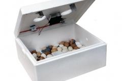 Инкубатор BLanc 85 Battery