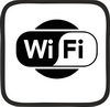 wi-fi-symbol_resize
