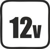 12v-low_voltage_resize