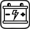 battery_resize