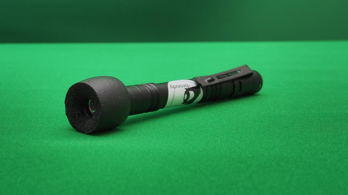 Ovoscope-BR-01