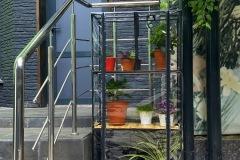 Mini_greenhouse tropical plants _Sezam-XL-Bamboo