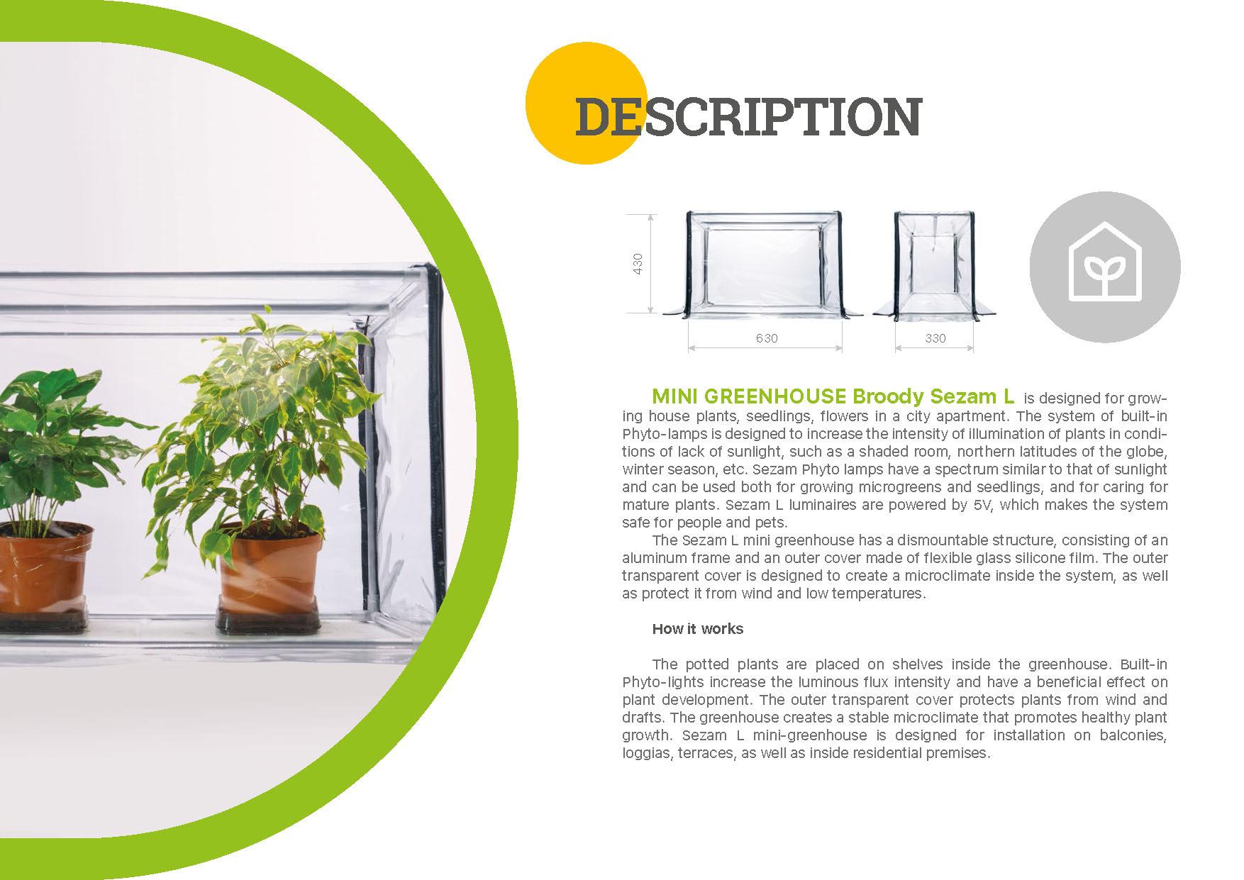Sezam_L_home-greenhouse_2