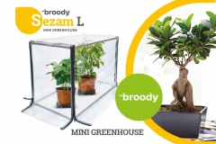 Sezam_L_home-greenhouse_1