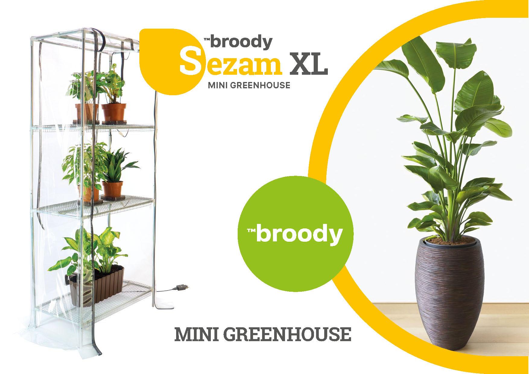 Sezam_XL_indoor_greenhouse_system_01