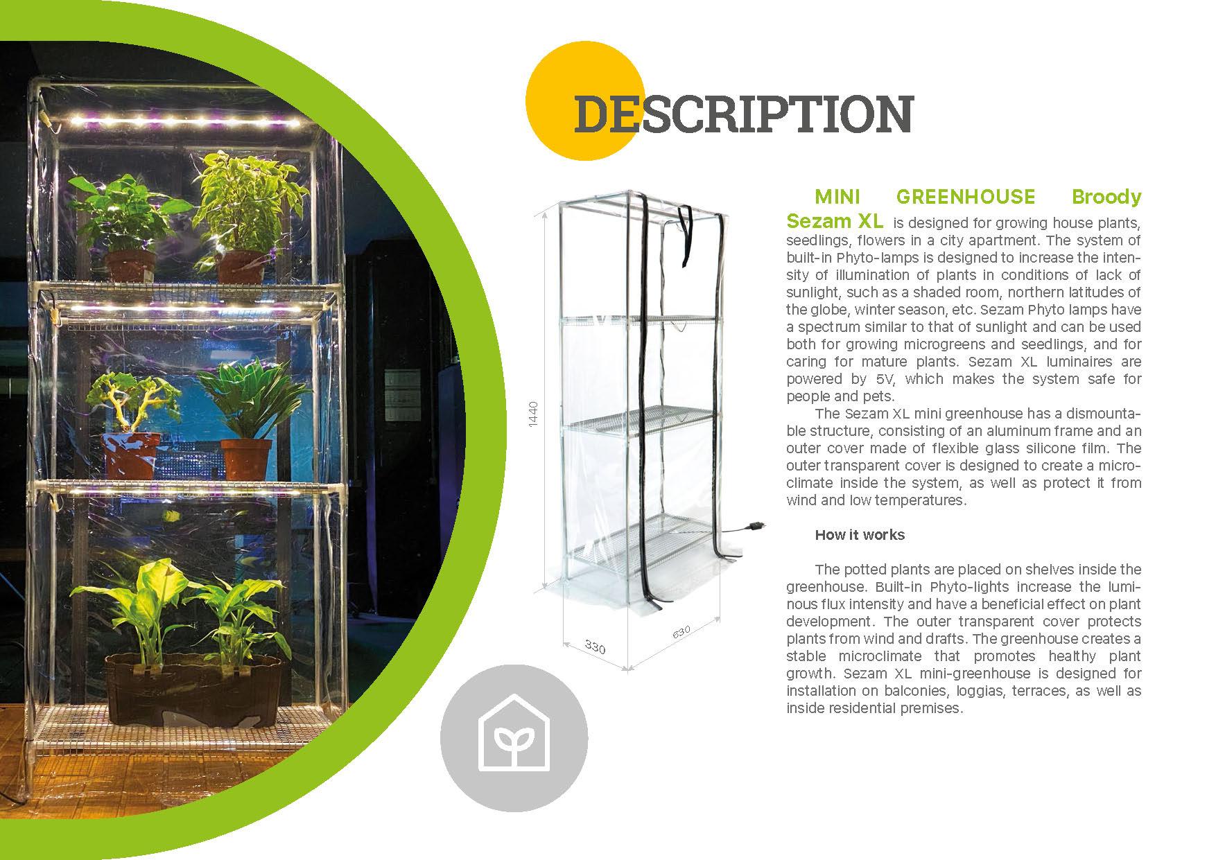 Sezam_XL_indoor_greenhouse_system_02