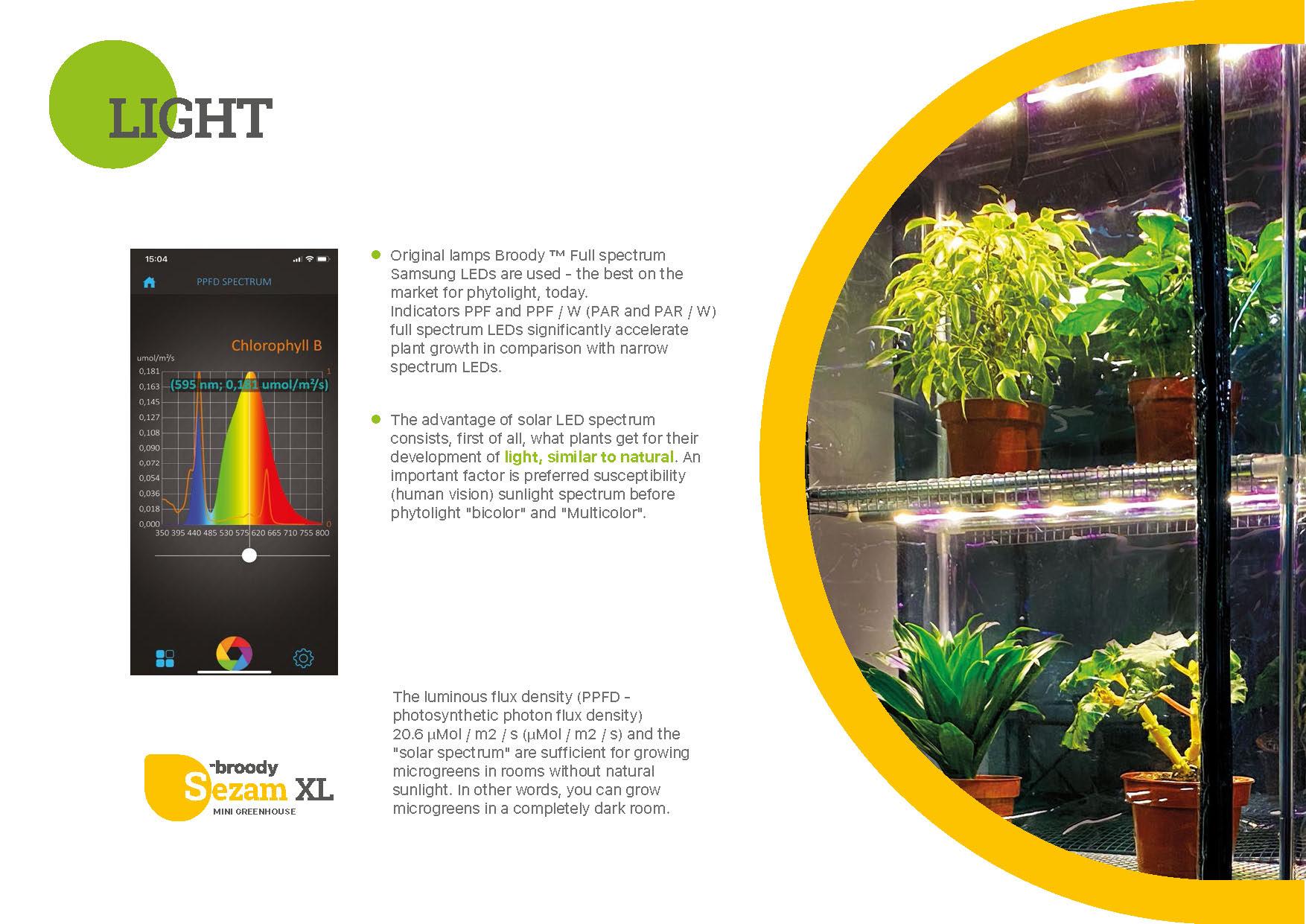 Sezam_XL_indoor_greenhouse_system_03