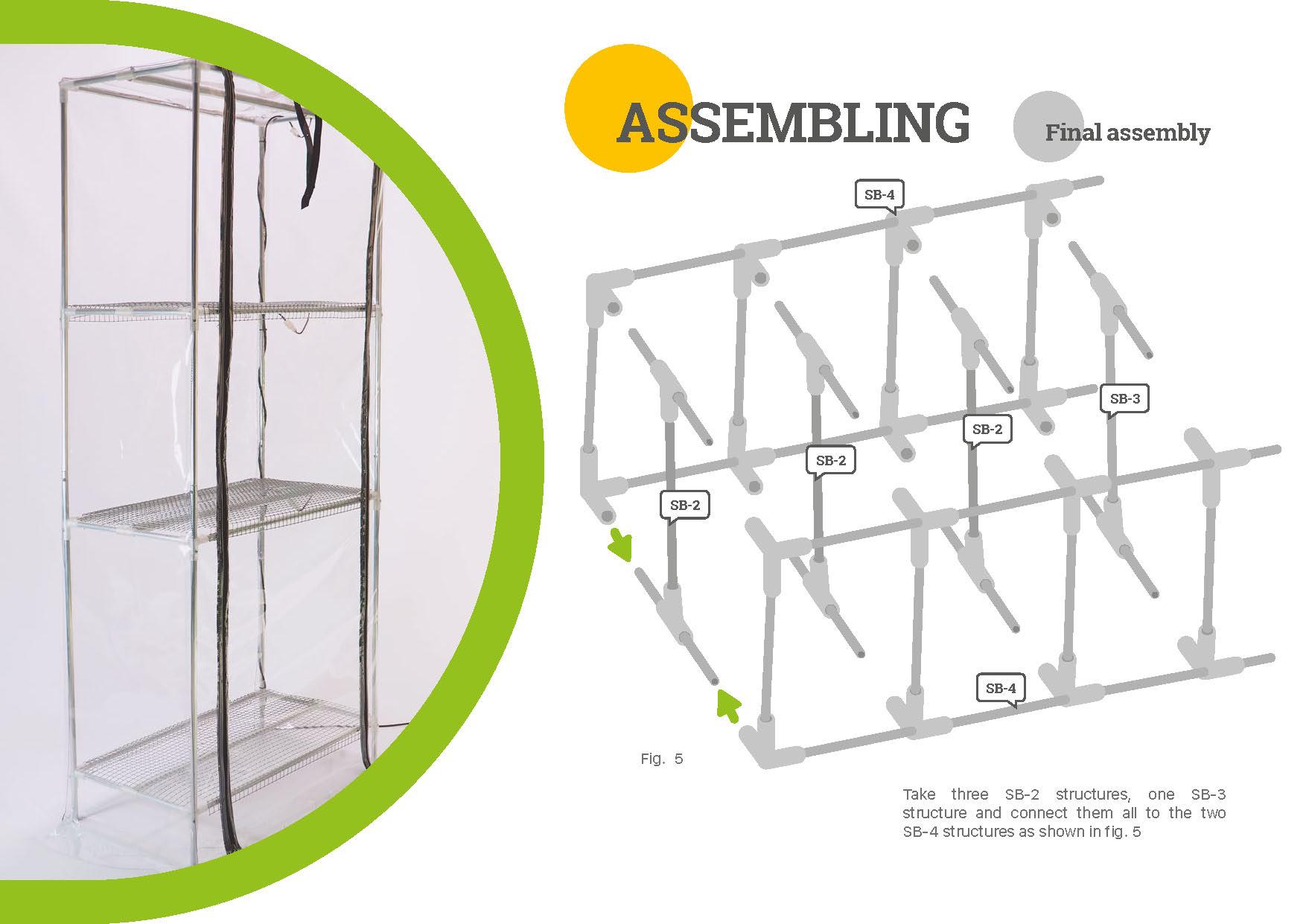 Sezam_XL_indoor_greenhouse_system_08