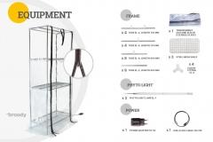 Sezam_XL_indoor_greenhouse_system_04