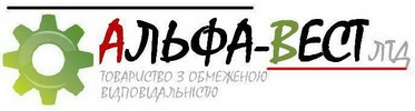 Альфа-Вест : инкубаторы Broody