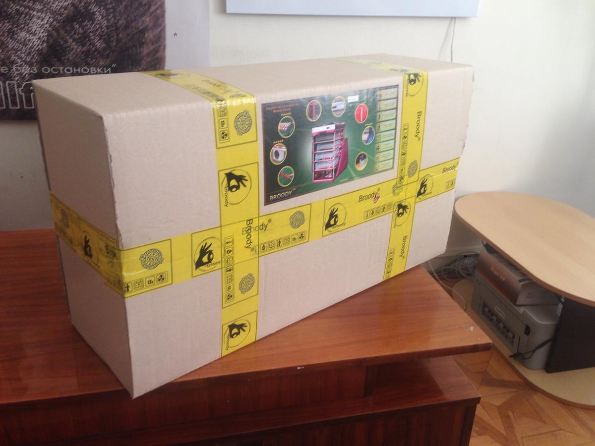 Broody_Zoom_packing