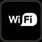WIFI în incubator: incubare parametri de control
