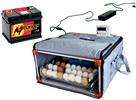 egg-incubator-broody-micro-battery